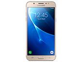 Celular Samsung Galaxy J7 Metal J710MN
