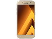 Celular Samsung Galaxy A5 2017 A520F Dourado