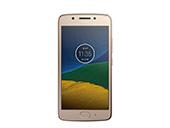 Celular Motorola Moto G5 XT1672