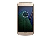 Celular Motorola Moto G5 Plus XT1683