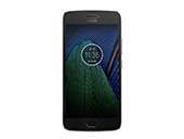 Smartphone Motorola Moto G5 Plus XT1683 Grafite