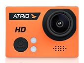 Filmadora Multilaser HD DC186