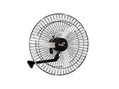 Ventilador Arge Twister Parede 60cm