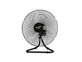 Ventilador Arge Twister Mesa 50cm