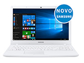 Notebook Samsung Dual Core E21NP370