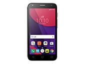 Smartphone Alcatel PIXI 4 5
