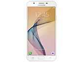 Smartphone Samsung Galaxy J7 Prime DS 32GB G610M Rosa