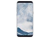 Smartphone Samsung Galaxy S8+ DS 64GB G955FD Prata