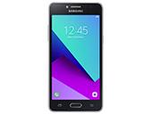 Smartphone Samsung Galaxy J2 Prime DS 16GB G532M Preto