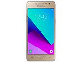 Smartphone Samsung Galaxy J2 Prime DS 16GB G532M Dourado