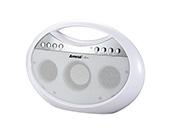 Auto Radio Amvox Boombox AMC 1400