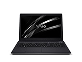 Notebook Vaio Fit 15S I5 8GB W10