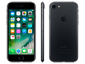 Iphone 7 Apple 32GB Preto