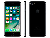 Iphone 7 Apple 128GB Preto