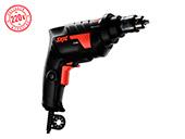 Furadeira Bosch Skil 6600 220V