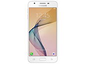 Smartphone Samsung Galaxy J5 Prime DS 32GB G570M Rosa