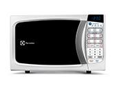 Micro-ondas Electrolux 20 litros MTD30 110V