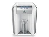 Purificador de Agua Electrolux PE11B