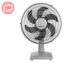 Ventilador Turbo Air Faet 40 cm 1072 220V