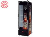 Cervejeira Slim Fricon VCFC284 220V