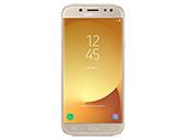Smartphone Samsung Galaxy J5 Pro DS 32GB J530G Dourado