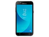 Smartphone Samsung Galaxy J7 Neo DS 16GB G701MT Preto