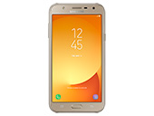 Smartphone Samsung Galaxy J7 Neo DS 16GB G701MT Dourado