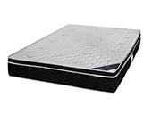 Colchão Casal Ideal Solatium D-60 138x188x22
