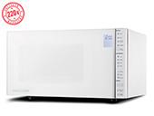 Micro-ondas Brastemp 32 litros BMS45CB Branco 220V