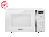 Micro-ondas Panasonic 32 litros NNST65HWRUN 220V