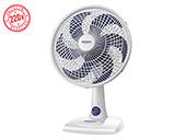 Ventilador Mondial 30cm NV15 BR/AZ 220v