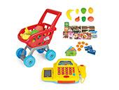 Mini Market Homeplay 3111