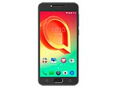 Smartphone Alcatel A5 LEDMax 5085N Dourado CDA