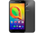 Smartphone Alcatel A3 Plus 5049E Preto