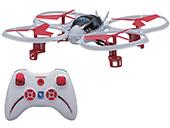 H-Drone Candide R8 1318