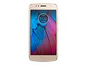 Smartphone Motorola Moto G5S 32GB XT1792 Ouro