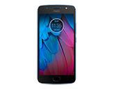 Smartphone Motorola Moto G5S 32GB XT1792 Azul Safira