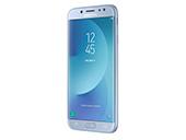 Smartphone Samsung Galaxy J7 Pro DS 64GB J730G Azul
