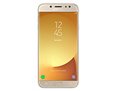 Smartphone Samsung Galaxy J7 Pro DS 64GB J730G Dourado