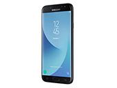Smartphone Samsung Galaxy J7 Pro DS 64GB J730G Preto