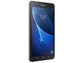 Tablet Samsung Galaxy A 7