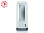 Climatizador de Ar Elgin 7,5 litros FCE 220V