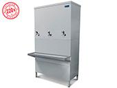 Purificador de Água Industrial Masterfrio Master 100 Inox 220V
