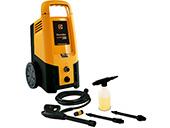 Lavadora de Alta Pressão Electrolux UPR11 110V
