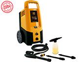 Lavadora de Alta Pressão Electrolux UPR11 220V