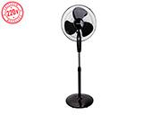 Ventilador com Pedestal Amvox AMV 1640B 220V
