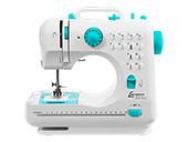 Maquina de Costura Lenoxx MultPoints PSM101 Branca