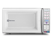Micro-ondas Electrolux 34 Litros MEO44 Branco 110V