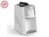 Purificador de Agua Colormaq Premium CPUHFBA1 220V