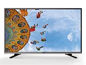 TV Semp 39